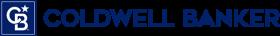 CB_Logo_Horizontal_RGB